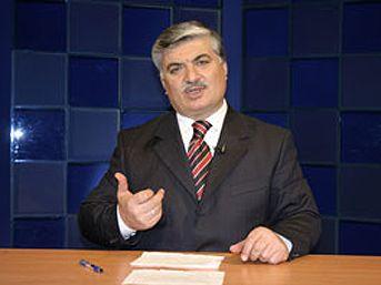 Dr. faruk beser