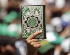 Kur'an 5
