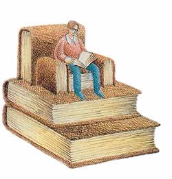 kitap-okumak-hayatimizin-neresinde